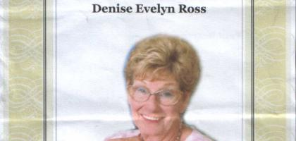 ROSS-Denise-Evelyn-1936-2010