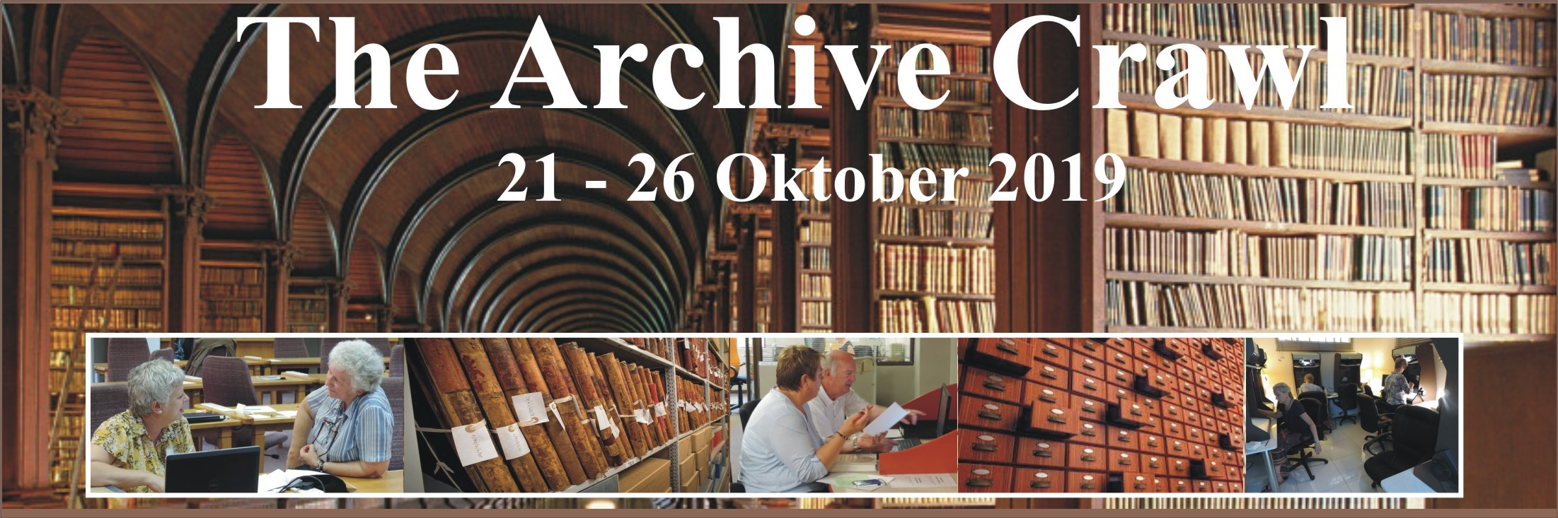 Archive Crawl AFR cropped